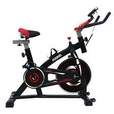 exercise bike stationary bicycle indoor