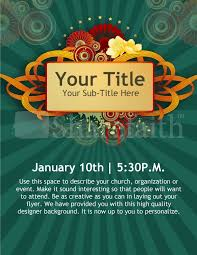 flyer for an event new year church event flyer templates template flyer templates