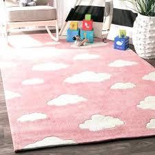 expensive nuloom pink rug e6664077 pink rug handmade modern clouds kids area nuloom vintage persian medallion