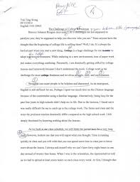 narrative essays narrative essays tk