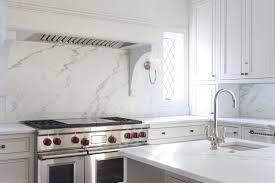 Retro Kitchen Renovation From Retro To Radiant A Kitchen Renovation Success Story