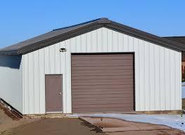 almond medium bronze this metal shed