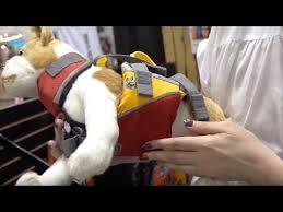 Mti Adventurewear Underdog Pfd Life Jacket For Your Dog