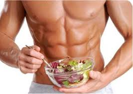 7 Day Muscle Building Diet Plan Meal Plans Muscle
