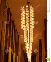 Washington Lighting Centre Pictures Spectacular Lighting At John F Kennedy Arts Centre In