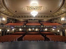 State Theatre Easton Pennsylvania Wikipedia