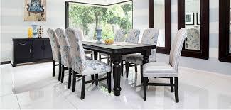 Oak Furniture Land Bedroom Furniture Oak Land Furniture Stores Trend Home Design And Decor Bathroom