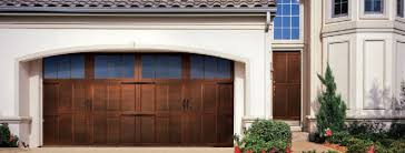 carriage house garage doorsCarriage House Garage Doors  Ankmar Denver