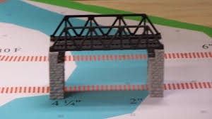 How To Design A Bridge Structure Design Of Bridges Layout Of Bridges Structural Engineering Civil Engineering