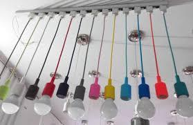 hanging track lighting fixtures. e26 e27 lights orbital art chandelier small lamp color led track lighting ball hanging wire fixtures