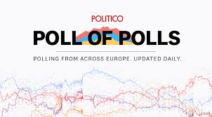 United Kingdom Politico