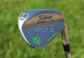vokey tvd k tvd m titleist wedge review a little paint or nail polish
