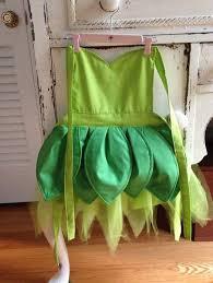 tinkerbell dress up a 13 diy tinkerbell costume ideas