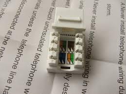 t568b wall jack wiring [h]ard forum cat6 t568b wiring diagram t568b wall jack wiring