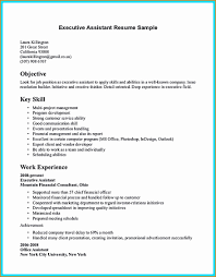4 Store Manager Resume Templates Besttemplates Besttemplates