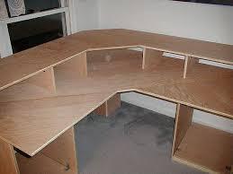 pdf woodwork office desk woodworking plans diy plans