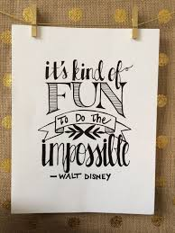 Best Quote Of Drawing Pictures Quotations About Drawing at GetDrawings Free for personal use 14