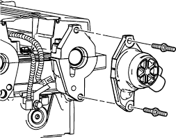 2005 aveo engine schematic wiring diagram for car engine ta a fog light switch wiring diagram besides 69 chevy spark plug wire diagram additionally 03