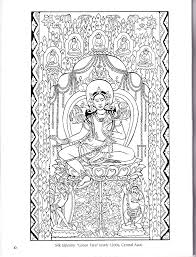 Where To Get Coloring Books L Duilawyerlosangeles