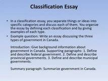 good classification essay topics esl school custom essay topic classification essay topics and consistent writing