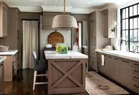 kichler under cabinet lighting cabinet lighting cabinets um light brown under cabinet led strip lighting kitchen kichler under cabinet lighting