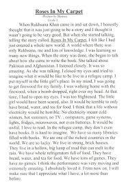 cover letter essay children essay children book search homeless  cover letter essay children do essay on time letteressay children