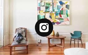 32 AMAZING Hostels on Instagram 2019 (Extra: Hashtags + Captions)