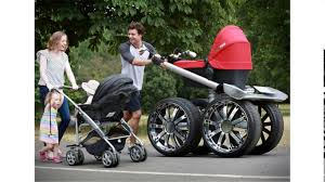 cool baby strollers  youtube