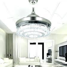 elegant chandelier ceiling fans chandelier ceiling fans elegant ceiling fans with crystals large size of home elegant chandelier ceiling fans