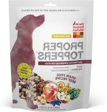 Honest Food India Kitchen Dog Sellers Beef Flavor For Honest - Honest kitchen dog food