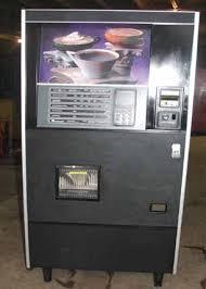 Lance Vending Machine Model 2038 Unique Used Machines Advantage Vending Equipment