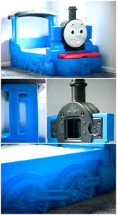 thomas the train toddler bed the train bed train beds train rooms the train bed thomas