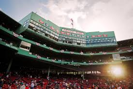 Fenway Seating Chart Pavilion Club Discover The Official Hotel Of The Boston Red Sox