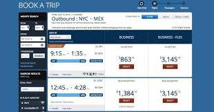 Delta Fare Chart Decoding Airline Fare Classes To Make The Most Of Your Miles