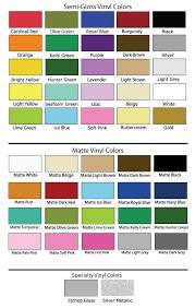 Asian Paint Wall Colour Chart Asian Paint Apex Color Chart Www Bedowntowndaytona Com