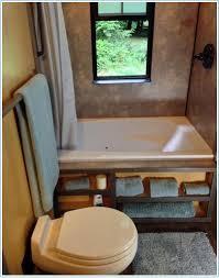 tiny house bathrooms. Ffcdabbeaaaacdaa Free Tiny Home Bathroom On Enjoyable Design Ideas House Bathrooms