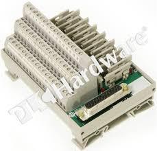plc hardware allen bradley 1492 aifm16 f 3 series a, used in a 1492 Aifm8 3 PDF 1492 aifm16 f 3 a