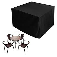 rattan furniture covers. JTDEAL Garden Furniture Cover Oxford Polyester Waterproof Patio  Table Covers Outdoor For Rattan Rattan Furniture Covers