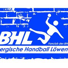 handball manager 2010 vollversion