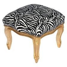 animal coffee table medium size of print ottoman round cowhide base tables uk animal coffee table