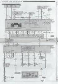 c4 corvette wiring schematic images c4 corvette manual c4 corvette wiring diagram pdf 1984 corvette wiring