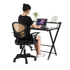 Buy Desk Chair Popular Furniture Kids Desk Buy Cheap Furniture Kids Desk Lots
