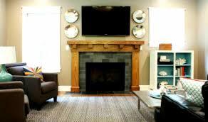 living room furniture ideas amusing small. medium size of uncategorizedsimple living room furniture ideas amusing small for rooms wonderful simple