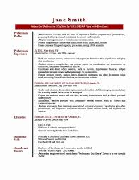 resume profile examples lovely apa short essay essay learning   resume profile examples inspirational resume profile example how to write a professional profile resume