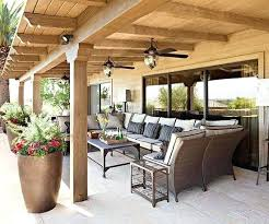 Covered Backyard Patio Ideas Backyard Covered Patio Ideas Arbor And
