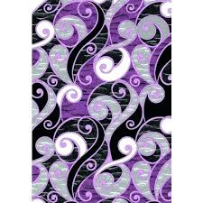 purple and grey area rug purple and teal rug purple grey and white area rugs amazing