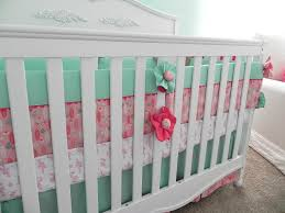 full size of blankets swaddlings mint green and gold crib bedding in conjunction with
