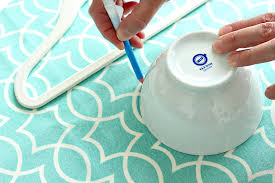diy clothespin bag tutorial