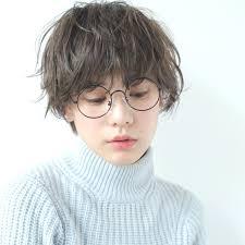 オシャレな髪型といえばコレ人気のヘアスタイル特集hair
