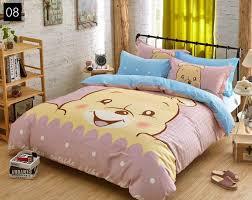 3d bedding sets queen size kids duvet cover set bed sheet reactive print bedding wedding bed